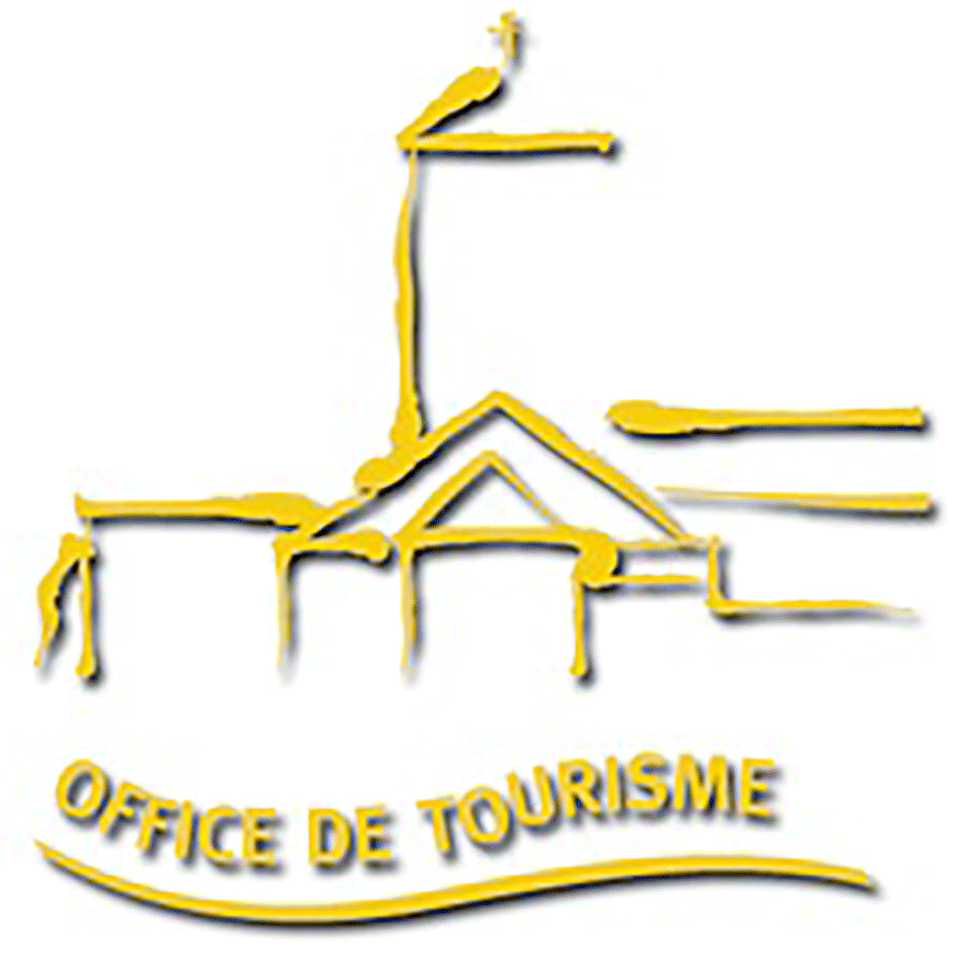 Logo office tourisme Sennecey-le-Grand